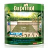 305805-Cuprinol-Anti-Slip-Decking-Stain-Golden-Maple