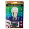 305823-Optimum-LED-Colour-Changing-Bulb-B22