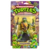 305858-Teenage-Mutant-Ninja-Turtles-Donatello