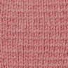 305891-Cable-Knit-M000753
