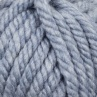 305891-Cable-Knit-Yarn-detail1