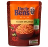 305918-Uncle-Bens-Mexican-Style-Rice-250g