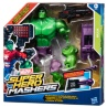 305984-Marvel-Super-Hero-Mashers-Battle-Upgrade-Figure-Hulk1