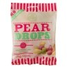 305995-Olde-Sams-Sweet-Shoppe-Pear-Drops-275g1