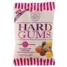 305998-Olde-Sams-Sweet-Shoppe-Hard-Gums-305g1
