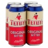 306092-Tetleys-Original-4x440ml