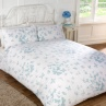 306436-306437--Vintage-Butterfly-duck-egg-duvet-cover