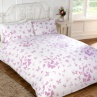 306436-306437--Vintage-Butterfly-pink-duvet-cover