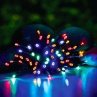 306732-multicolour-string-lights