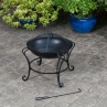 342397-BOSTON-FIREPIT