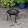 342397-boston-firepit-lit