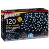 306883-120-everyday-string-lights-white