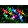 318698-SOLAR-POWERED-24-LED-STRING-LIGHTS-DRAGONFLY-COLOURED