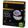 306942-Solar-Powered-10-pk-LED-Fence-Lights-metallic-bronze1