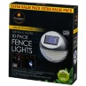 306942-Solar-Powered-10-pk-LED-Fence-Lights-metallic-silver1