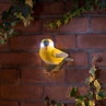 318947-HANGING-BIRD-WITH-SOLAR-LIGHT-UP-EYES-yellow