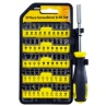 319484-Rolson-51pc-Stubby-Screwdriver-Set
