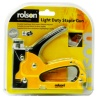 319505-Rolson-Light-Duty-Staple-Gun-packaging