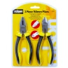 307033-Rolson-2pc-150mm-Pliers-Set
