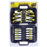 315945-Rolson-58pc-Screwdriver-Set-packaging
