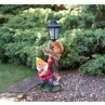 307140-gnome-with-solar-lamp-post-5