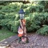 307140-gnome-with-solar-lamp-post-7