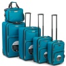 307678-307679-307680-307681-307682-Teal-suitcase-range