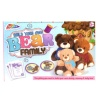 307938-Make-your-own-TEDDY-FAMILY