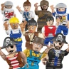 307955-brick-by-brick-classic-40-figure-collection-2
