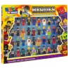 307955-brick-by-brick-heroes-40-figure-collection