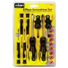 322928-Rolson-8pc-Screwdriver-Set