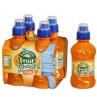 308185-Robinsons-Fruit-Shoot-Orange-4x200ml-main