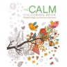 308421-adult-colouring-book-calm