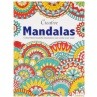 308421-adult-colouring-book-creative-mandalas.jpg