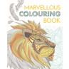 308421-marvellous-colouring-book