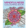 308421-mindfulness-colouring-book