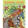 308421-wonders-of-nature-colouring-book