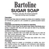 308432_Bartoline-500ml-Concentrated-Sugar-Soap-Liquid1