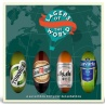 308502-world-lager-gift-set