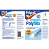 308545_Multi_Purpose_Polyfilla_450g