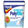 308549_Pollycell_Multipurpose_Polyfilla_1kg
