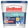 308934_UniBond_Wall_Tile_Adhesive_and_Grout_Triple_Protect_White1