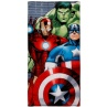 309066-318574-Printed-Towel-Marvel-Avengers