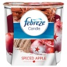 309112-Febreze-Candle-Spice