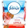 309112-febreze-candle-spiced-apple-100g