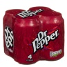 309261-Dr-Pepper-4x330ml-Cans1