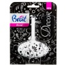 309659-Brait-Floral-Decor-Toilet-Blocks-40g