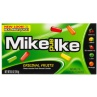 309691-mike-n-ike--141g-orginal