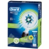 309699-Oral-B-Pro-650-Rechargeable-Toothbrush