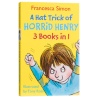 310146-Horrid-Henry-3-books-in-1-a-hat-trick-of1